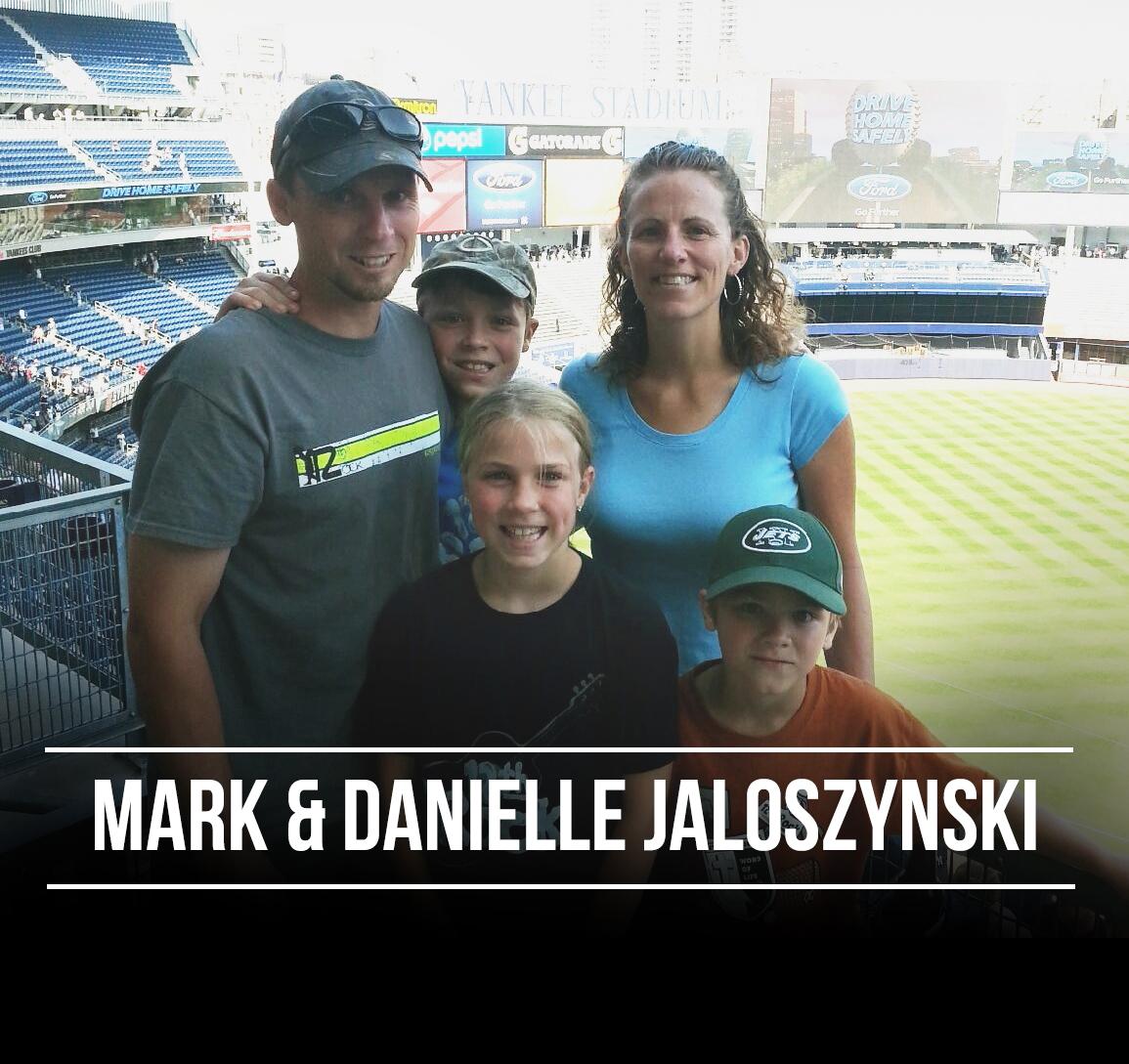 Mark-family-photo.jpg