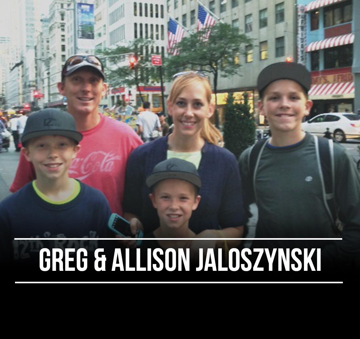 Greg-family-photo.jpg