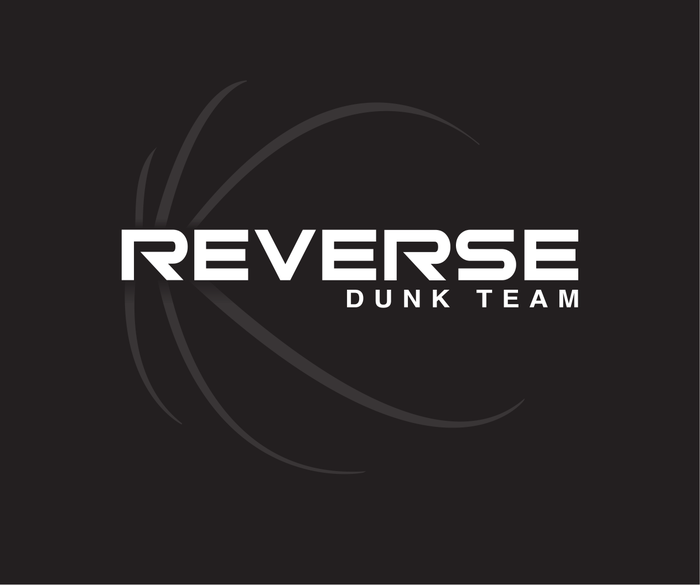 Reverselogo.png