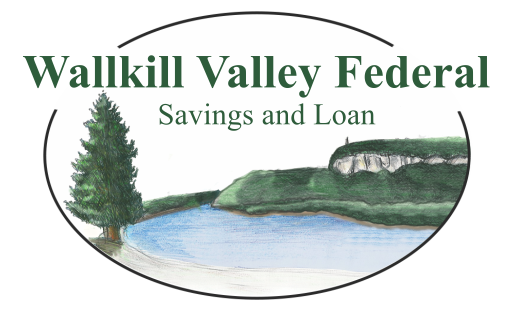 Wallkill Valley Federal.png
