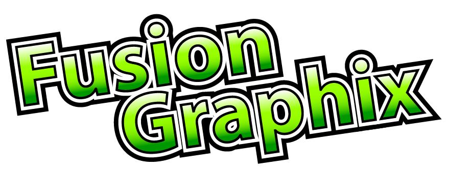 Fusion Graphix.png