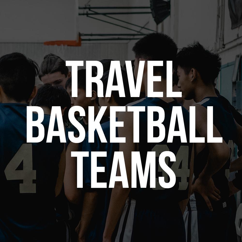 Travel Basketball Teams.jpg