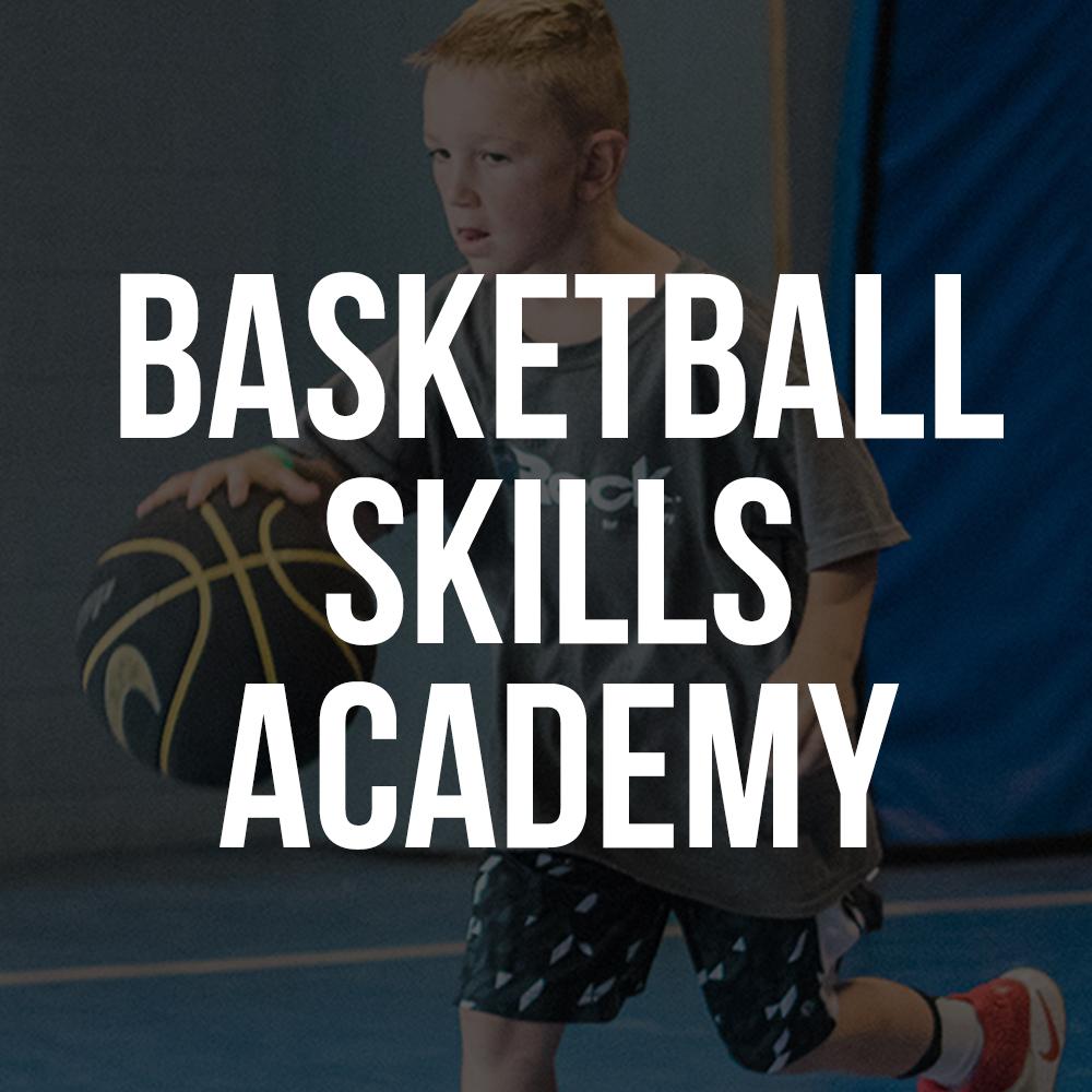 Basketball Skills Academy.jpg