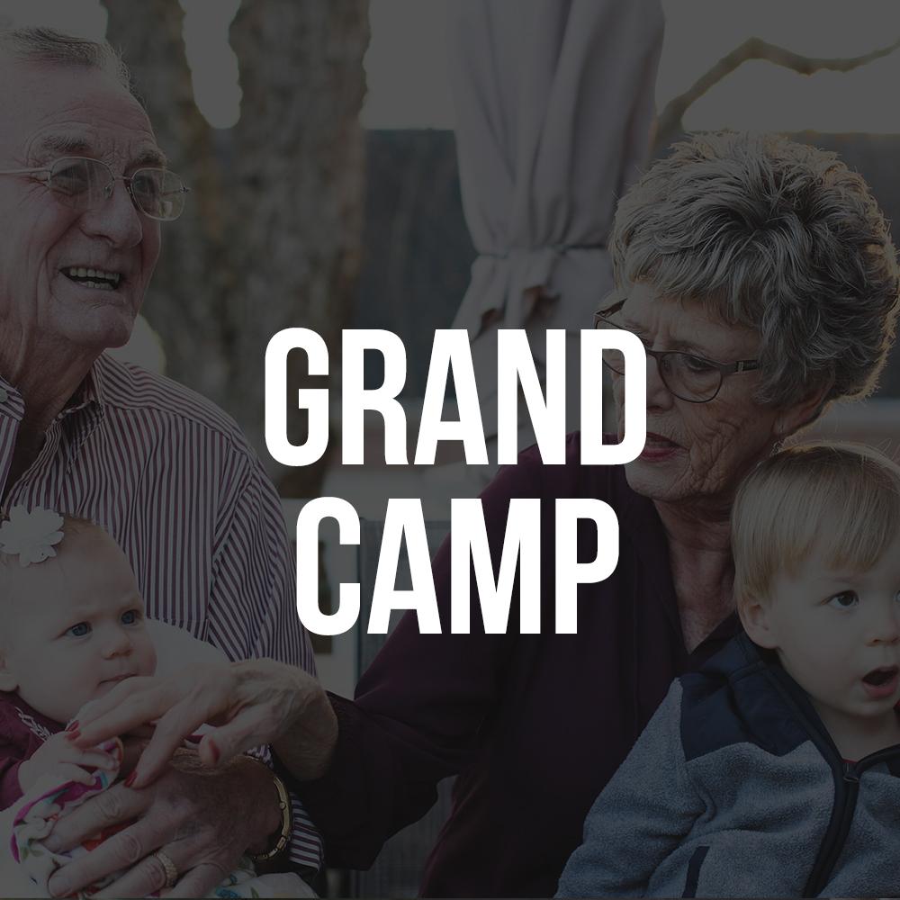 Grandcamp.jpg