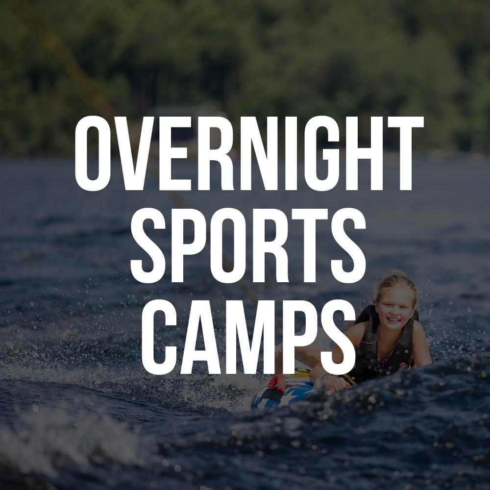 Overnight Sports Camps.jpg