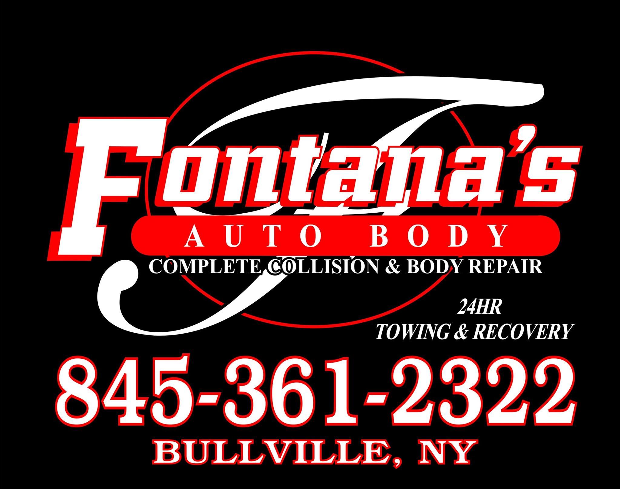 Fontana's.jpg