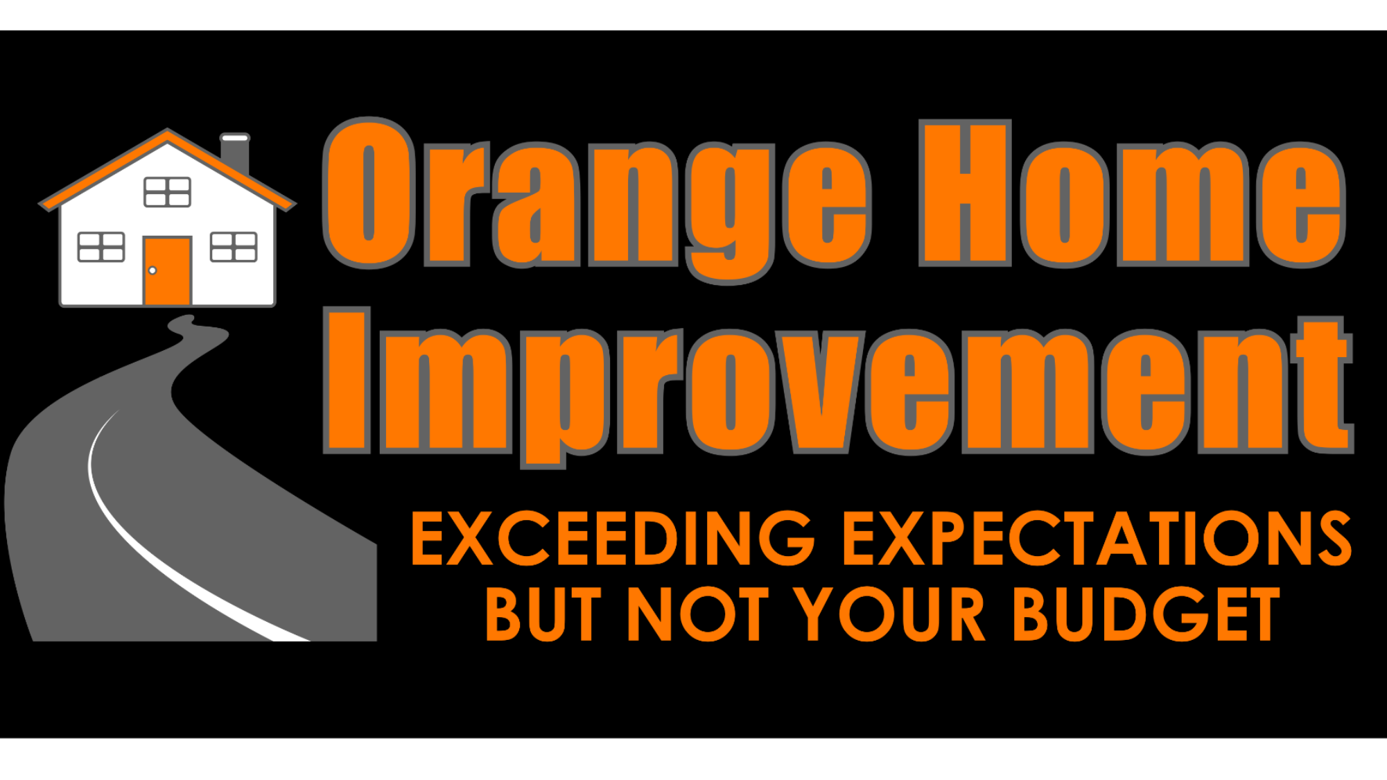 Orange County Home Improvement.png