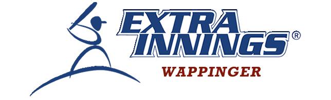 Extra Innings Baseball.png