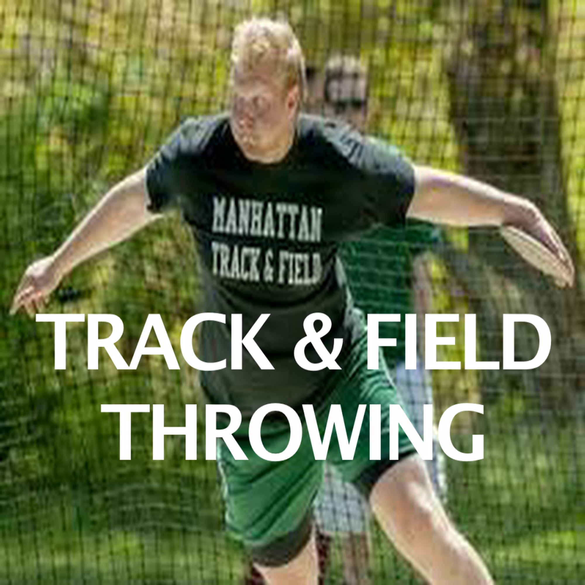 Track & Field Throwing.jpg