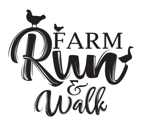 Farm Run logo_2019.PNG