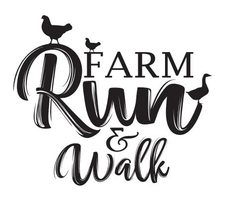 Farm Run logo_2019.PNG