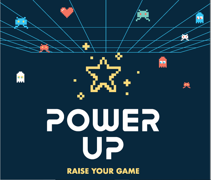 PowerUp Graphic.PNG