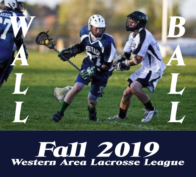 Fall LAX league graphic.jpg