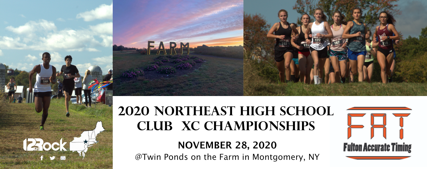 Banner for 2020 NE Club Championships.png