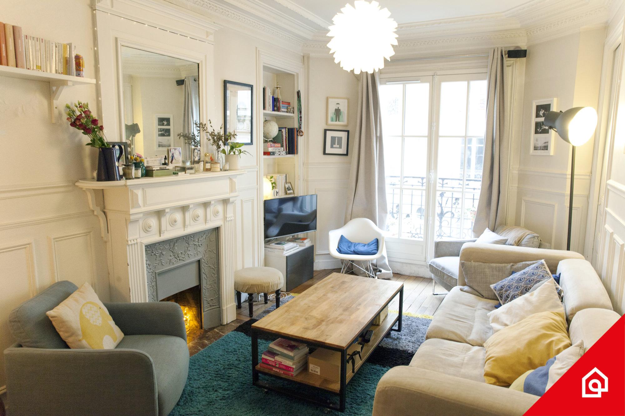 Appartement rue du baigneur-10.jpg