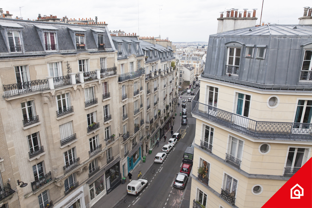 Appartement rue du baigneur-50.jpg