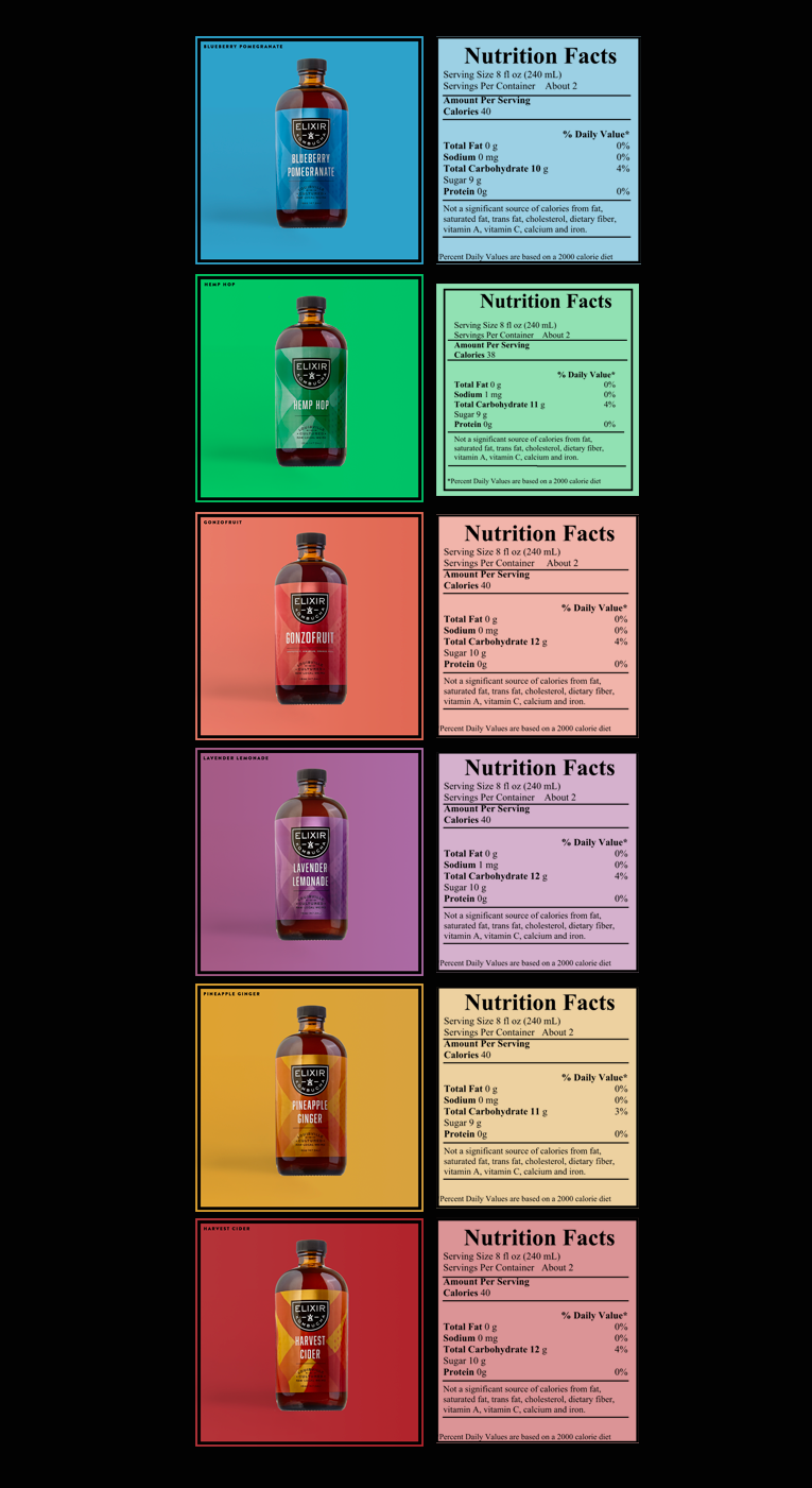nutrition-elixir1.png