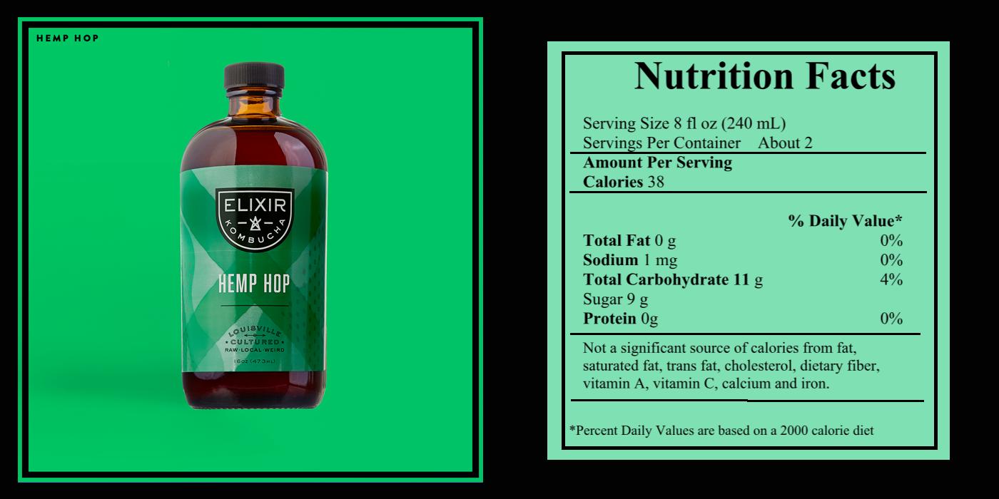 hemp-nutrition.png