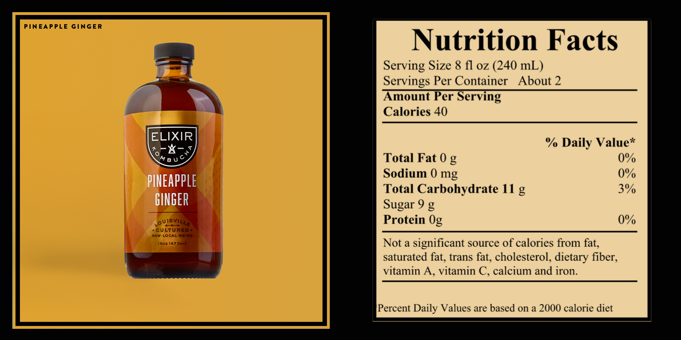 pineapple-nutrition.png