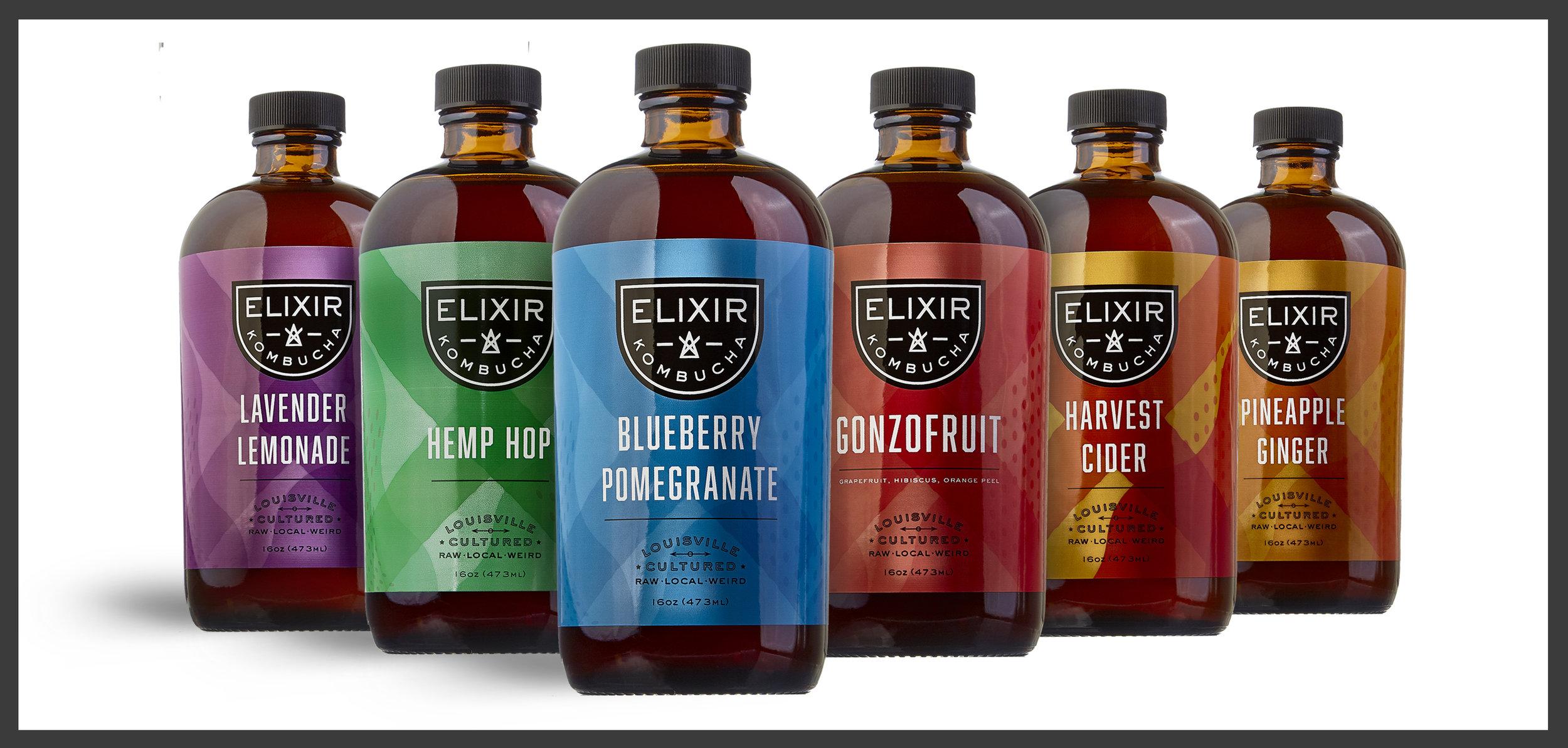 flavors-1.jpg
