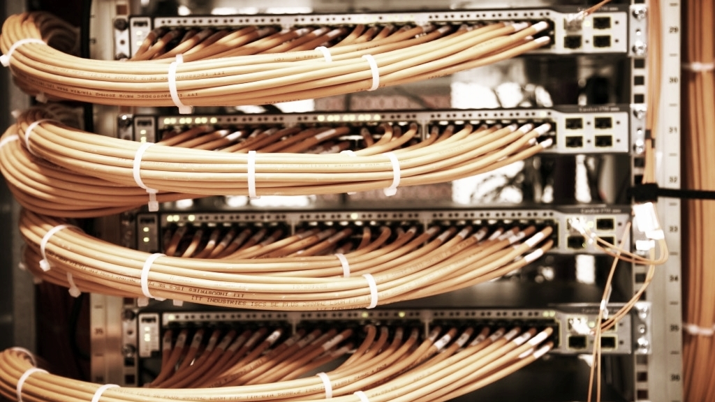 When network performance is mission-critical, our copper systems offer unsurpassed performance, quality, and innovation. Our systems are customized to meet your diverse needs and accommodate the latest technologies