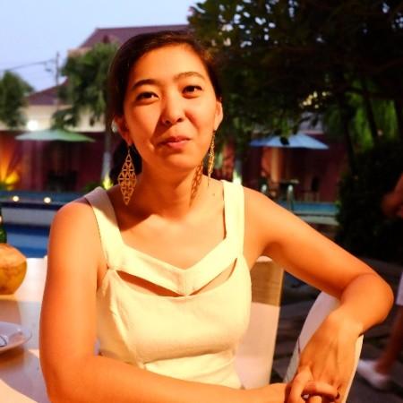Liana Engie, Creative Direction