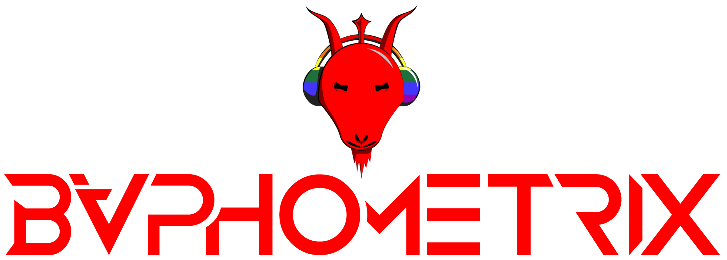 BAPHOMETRIX_Logo-Typeset-Stacked_Orig_2400_x_300_Red.png