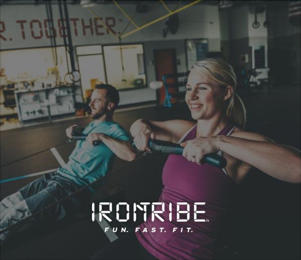 irontribe-photo.png