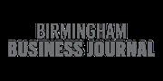 birmingham-business-journal.png