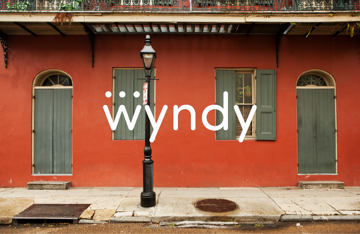 wyny-new-orleans.png
