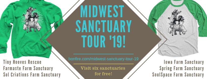 Midwest Sanctuary Tour!.png