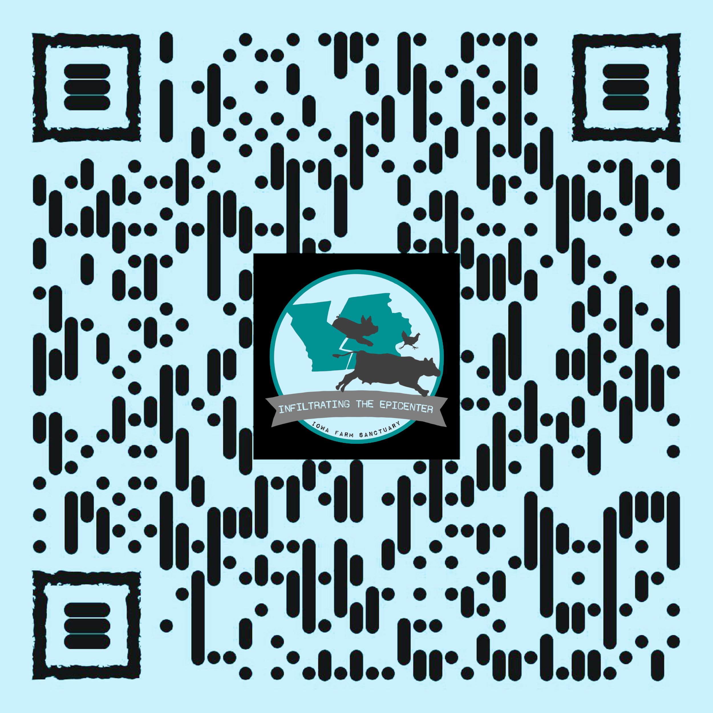ite qr.png