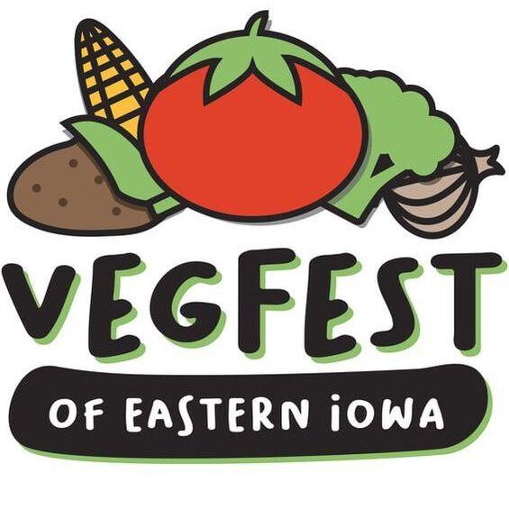 vegfest-2018-logo-orig.jpg