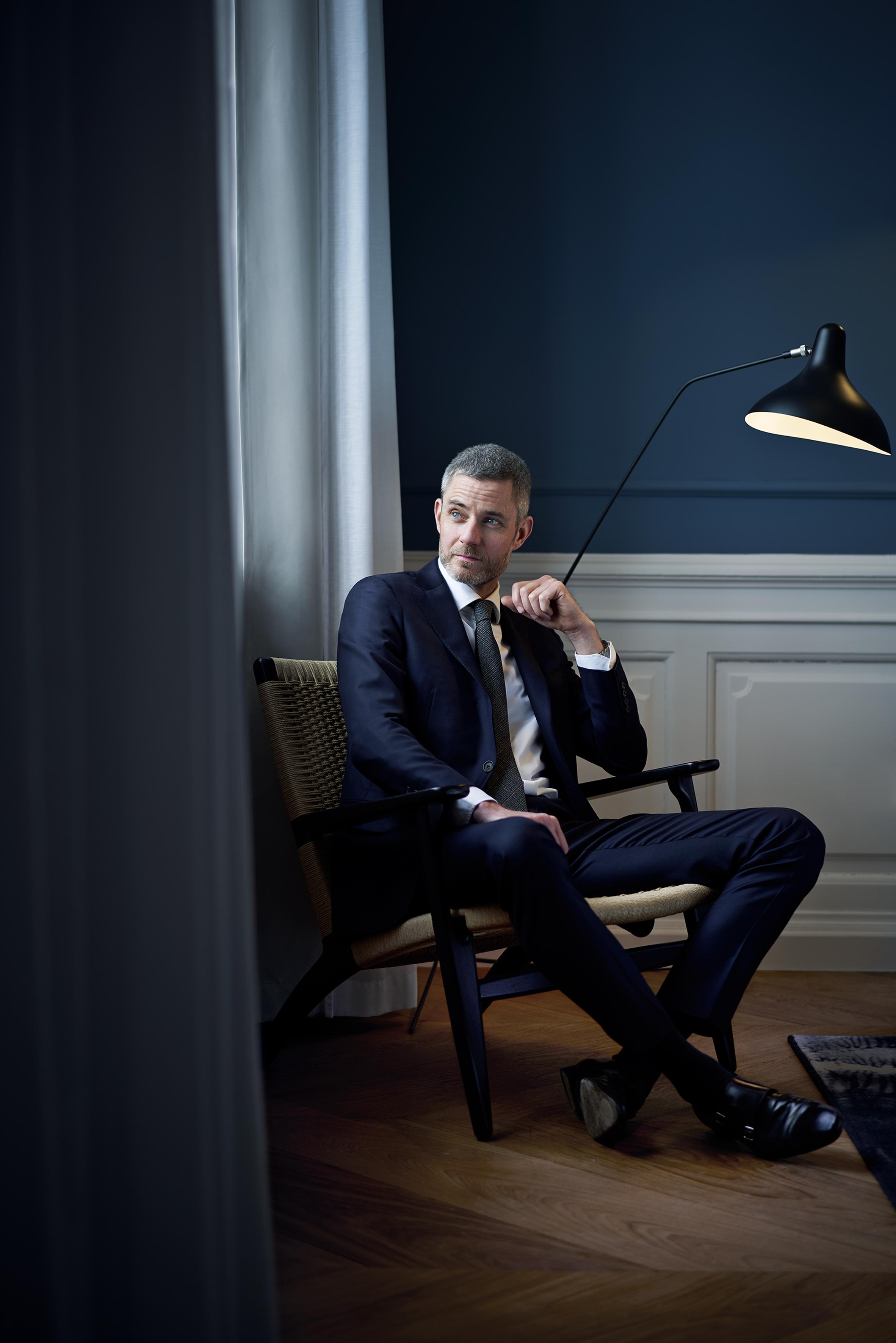 Forsvarsadvokat Anders Schønnemann Olesen.jpg