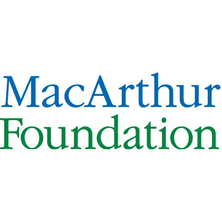 MacArth_primary_logo_stacked.jpg