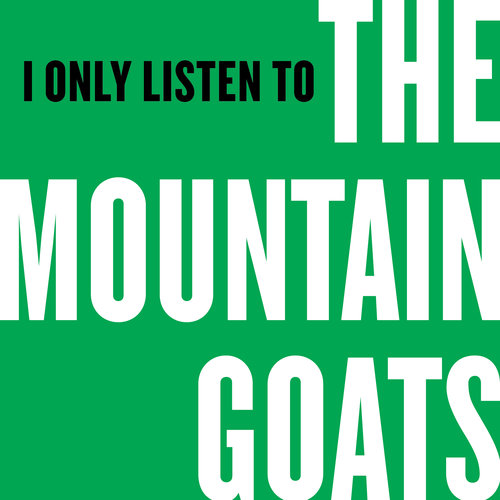 TheMountainGoats_Primary-2.jpg