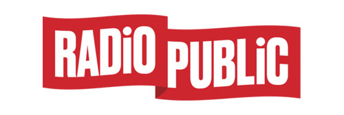 RadioPublic-Red.png