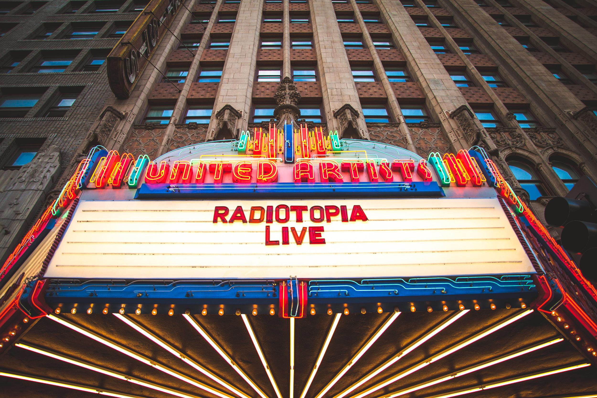 Radiotopia Live Marquee.jpg
