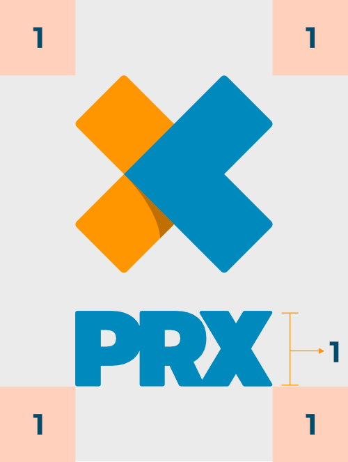PRX-Logo-Vertical-sizing.png