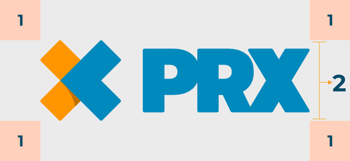PRX-Logo-Horizontal-sizing.png