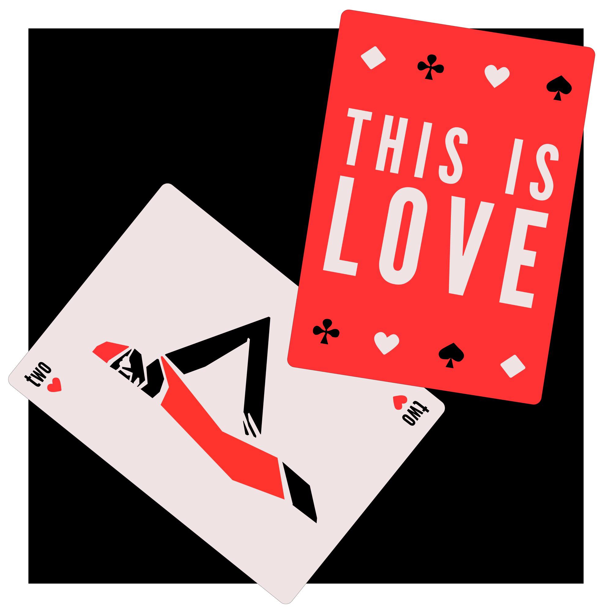 love_ft2.jpg