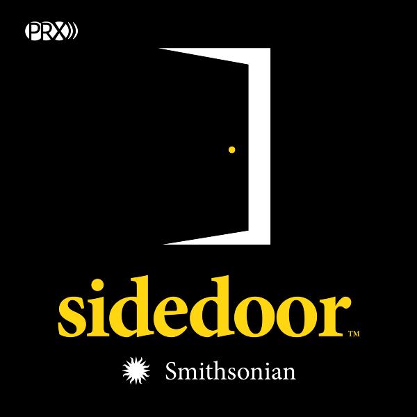 showcard_Sidedoor.png