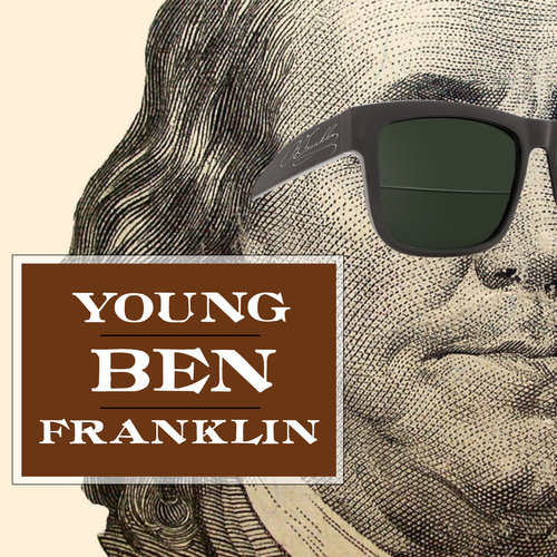 01_youngben.jpg