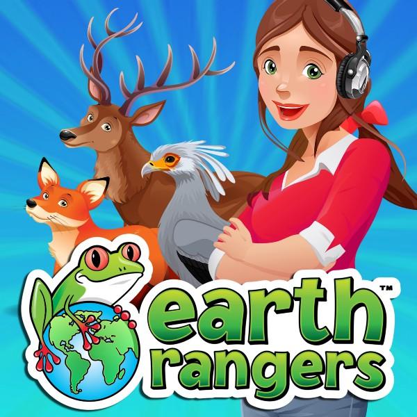 EarthRangers_logo.jpeg
