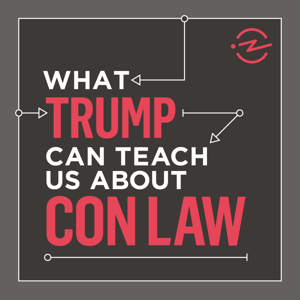 ConLaw_Logo_05.22.17_Red_2400x2400.png