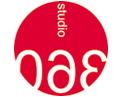 logo_pristudio.jpg