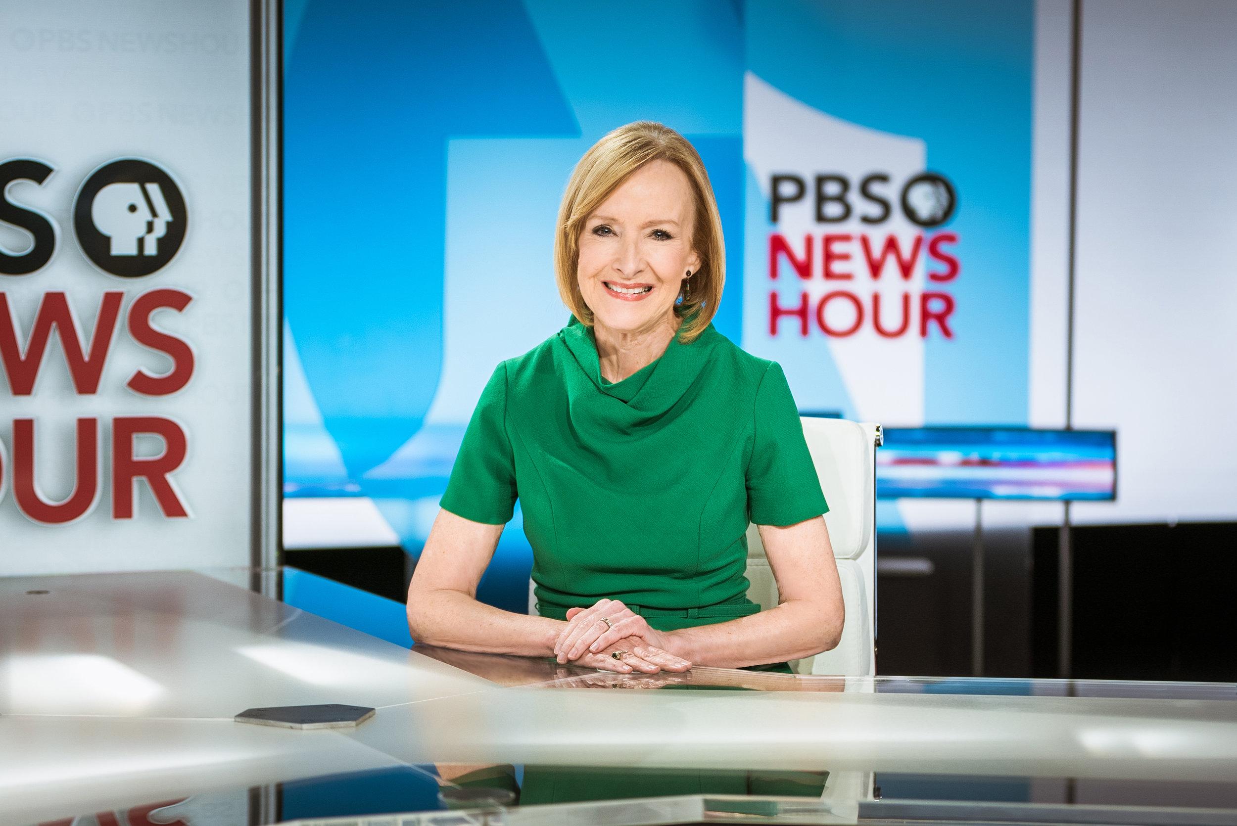 3.18_PBSNewsHour_JudyWoodruff (1).jpg