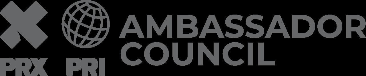 ambassador_council.png