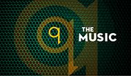 qmusic_logo.jpg