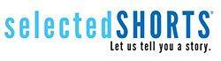 selected_shorts_blue.jpg